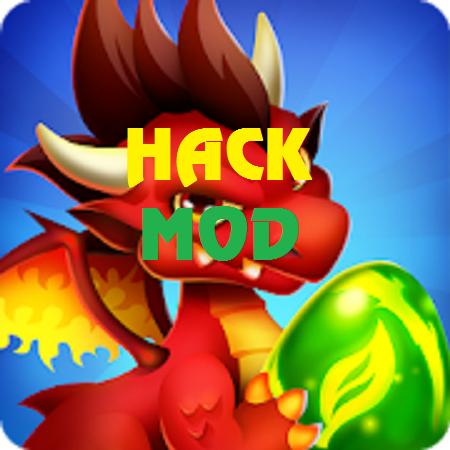 Hack Game PC Full Crack, Download Game Mod APK Mobile