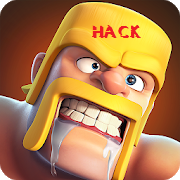 Hack Clash of Clans – Mod Unlimited Gold,Gems,Oils,Money,Free Upgrade Clash-of-clan-hack