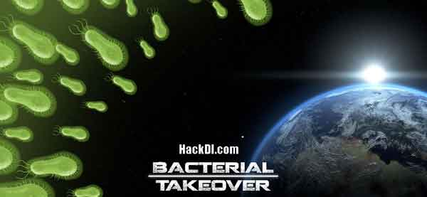 Bacterial Takeover – Idle Clicker MOD  Free Shopping